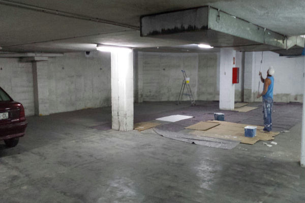pintura_garaje_10