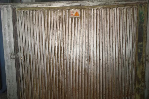 puerta_garaje_1