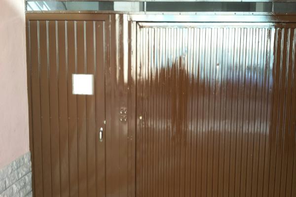 puerta_garaje_10