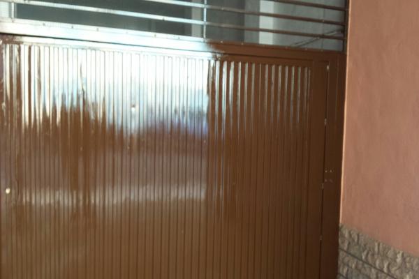 puerta_garaje_11