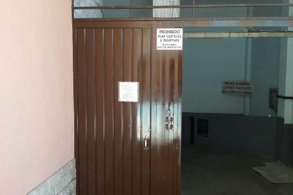 puerta_garaje_12
