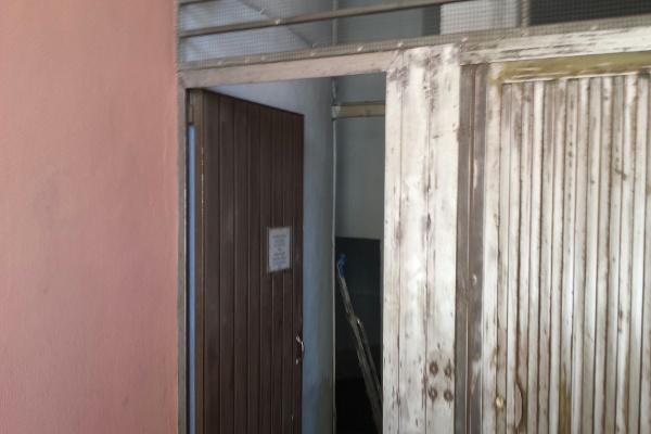 puerta_garaje_3