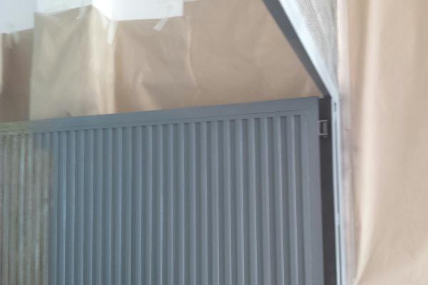 puerta_garaje_4