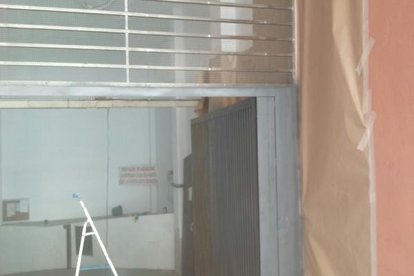 puerta_garaje_5