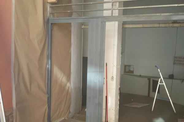 puerta_garaje_6