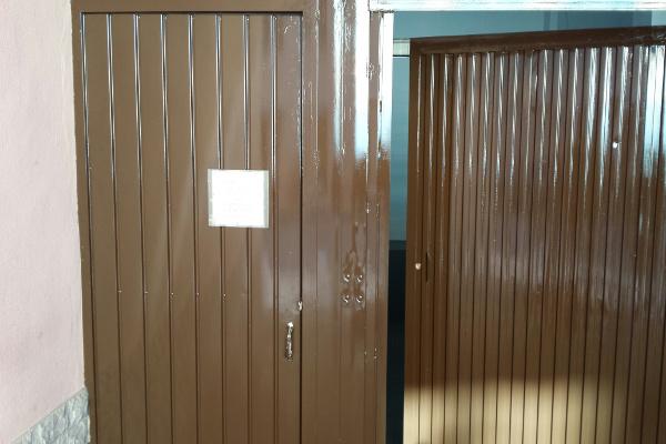 puerta_garaje_7