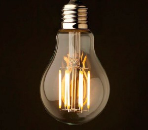bombilla-led-4w-2200k-fibra-filamento-bombillas-decorativas-2